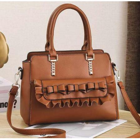 YF69532# 新款潮流女士大包欧美时尚外贸bags单肩手提包气质女包包批发 包包批发女包货源